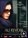 Photo : Au revoir Bande-annonce VO