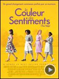 Photo : La Couleur des sentiments Bande-annonce VO