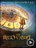 Photo : Hugo Cabret Bande-annonce VO