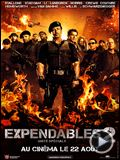 Photo : Expendables 2: unit spciale Premires minutes exclusives (2)