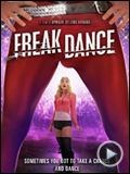 Photo : Freak Dance Bande-annonce VO