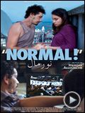 Photo : Normal ! Bande-annonce VO