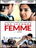 Photo : Une Seconde Femme Bande-annonce VO