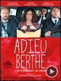 Photo : Adieu Berthe ou l'enterrement de mm Bande-annonce