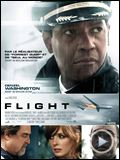 Photo : Flight Bande-annonce VO