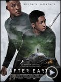 Photo : After Earth Bande-annonce VF