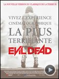 Photo : Evil Dead Bande-annonce VO