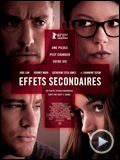 Photo : Effets secondaires Bande-annonce VF