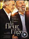 Photo : La Fleur de l'ge Bande-annonce