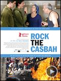 Photo : Rock the Casbah Bande-annonce VO