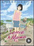 Photo : Lettre  Momo Bande-annonce VO