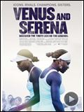 Photo : Venus and Serena Bande-annonce VO