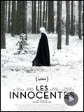 Photo : Les Innocentes Bande-annonce VF