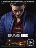 Photo : Diamant noir Bande-annonce VF