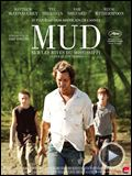 Photo : Mud - Sur les rives du Mississippi Bande-annonce