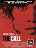 Photo : The Call Teaser (2) VF