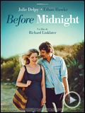 Photo : Before Midnight Bande-annonce VO