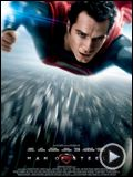 Photo : Man of Steel Bande-annonce VO