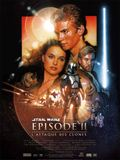 Photo : Star Wars : Episode II - L'Attaque des clones