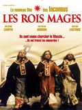 Photo : Les rois mages
