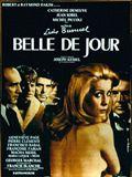 Photo : Belle de Jour