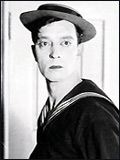 Buster Keaton