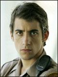 Jonathan Togo