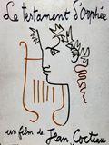 Coffret Jean Cocteau - Edition de Luxe