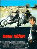 Easy rider - Taxi driver
