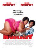 Photo : Norbit