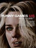Photo : Funny Games U.S.
