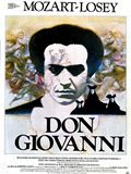 Don Giovanni - Edition Deluxe
