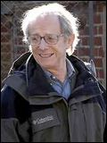 Ken Loach