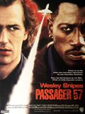 Photo : Passager 57
