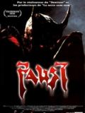 Faust - DVD Zone 1