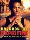 Photo : Rapid Fire