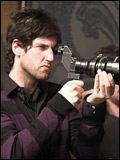Mark Palansky