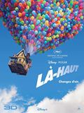 L-haut