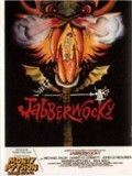Jabberwocky - DVD Zone 1