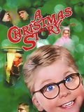 A Christmas Story - Edition Blu-Ray