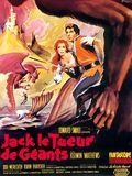 Jack le tueur de géants