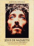 Jsus de Nazareth
