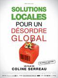 Photo : Solutions locales pour un désordre global