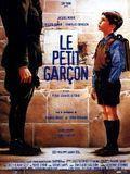 Photo : Le Petit garçon