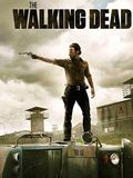 Photo : The Walking Dead