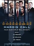 Photo : Margin Call