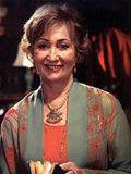 Jennifer Rhodes
