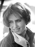 Janine Magnan