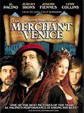 Photo : Le Marchand de Venise