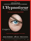 Photo : L'Hypnotiseur